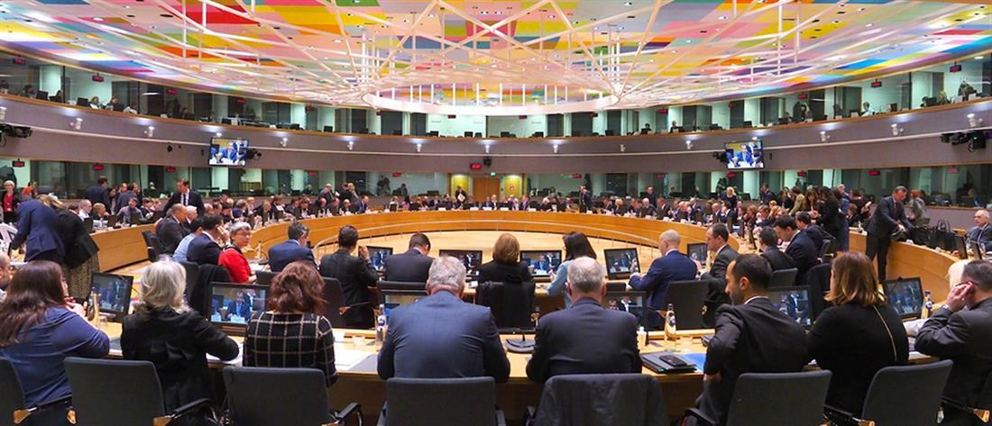 Κορονοϊός: ψηφιακό συγχρονισμό των κρατών-μελών της ΕΕ πρότεινε ο Κικίλιας