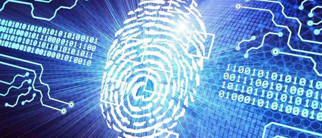 Πιερρακάκης: μοναδικός αριθμός στις νέες ψηφιακές ταυτότητες ο ΑΦΜ