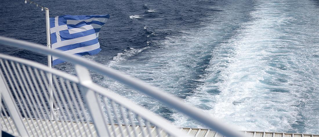 Αθλητές του ΟΦΗ έσωσαν την ζωή επιβάτη πλοίου