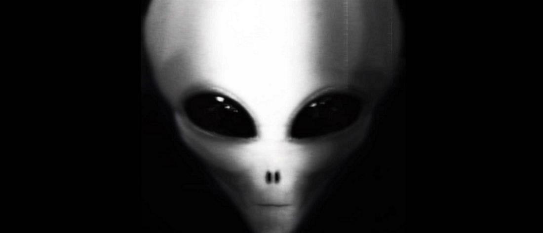 Η NASA έτοιμη να ανακοινώσει την ανακάλυψη ευφυούς εξωγήινης ζωής (βίντεο)