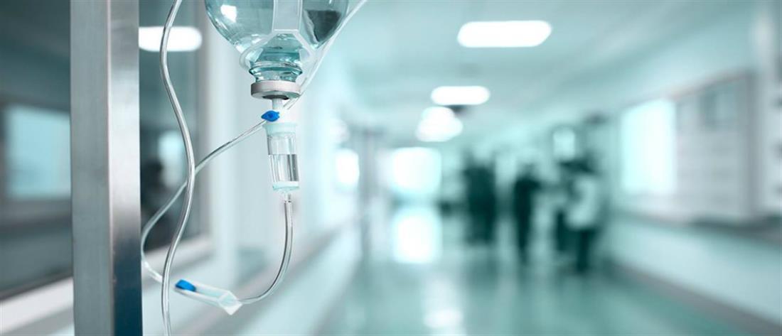 Απεργούν την Πέμπτη οι εργαζόμενοι στα νοσοκομεία