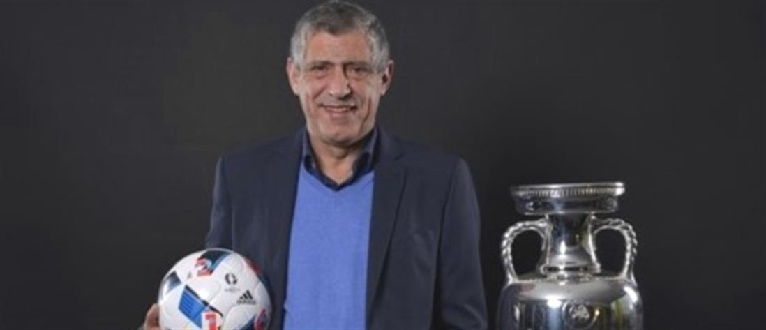 Euro 2020 - Πορτογαλία: οι παίκτες του Ολυμπιακού έμειναν εκτός αποστολής