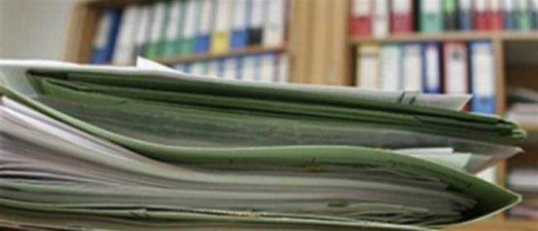 """Οι 5 κατηγορίες που θα """"χτυπήσει"""" η ΑΑΔΕ για να αποτρέψει την παραγραφή"""
