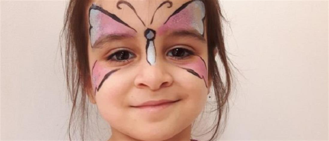 Τραγωδία: βρήκαν την 5χρονη κόρη τους νεκρή στο κρεβάτι