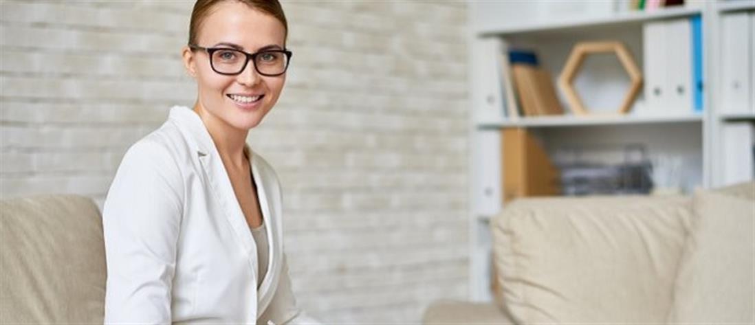 Πώς μπορείς να εντοπίσεις τον κατάλληλο ψυχολόγο για εσένα