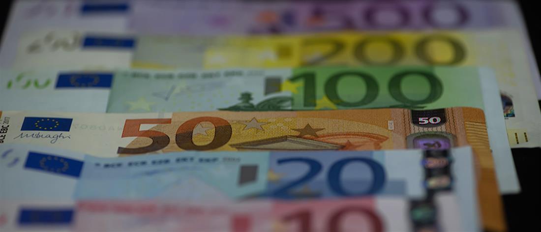 ΕΕ: στις πρώτες χώρες αξιοποίησης των πόρων για την πανδημία η Ελλάδα |  Οικονομία | ANT1 News