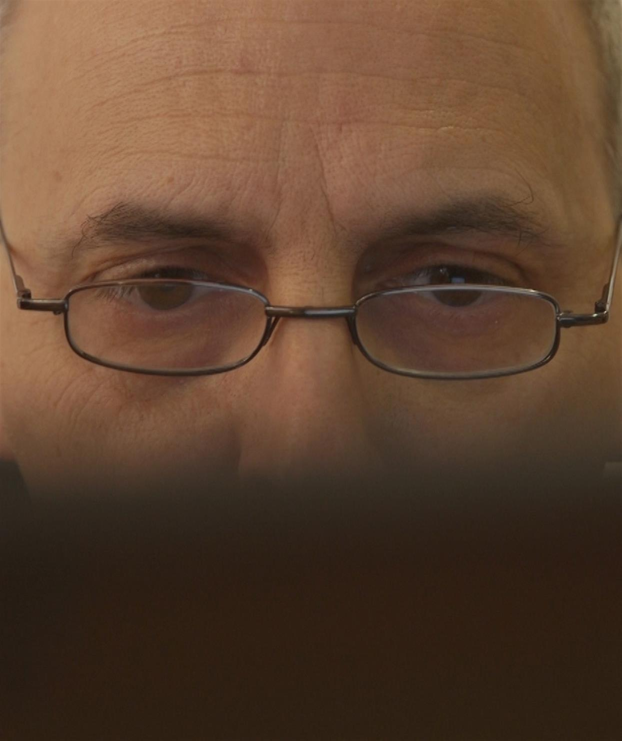 VICE SPECIALS - Ο ΣΙΩΠΗΡΟΣ ΠΟΛΕΜΟΣ ΚΑΙ ΟΙ ΕΛΛΗΝΕΣ ΧΑΚΕΡ