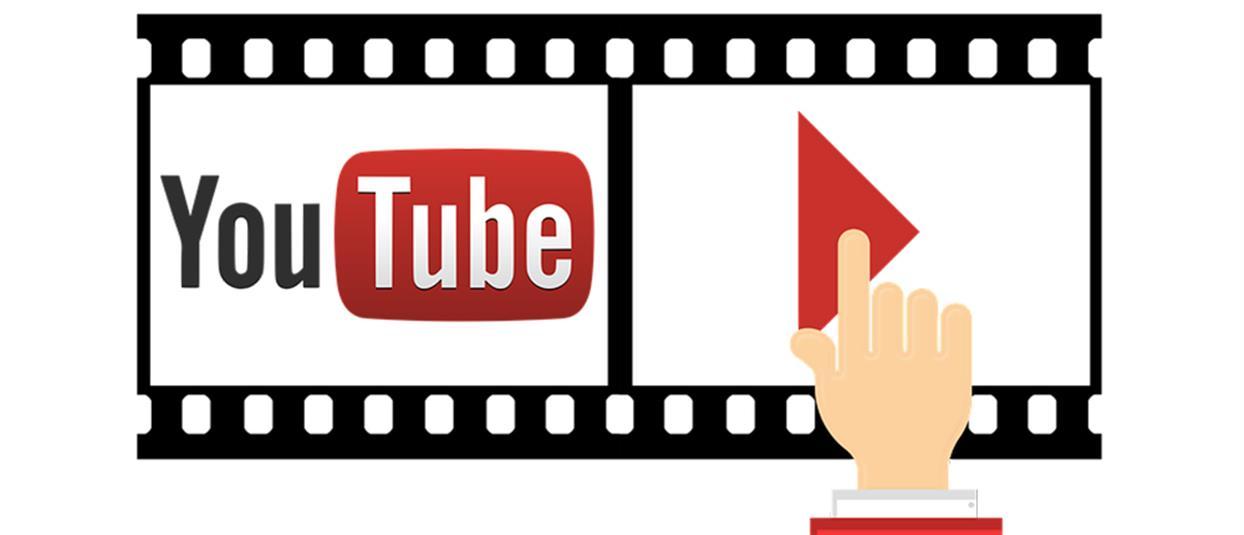 δωρεάν εξωτερική πορνό βίντεο