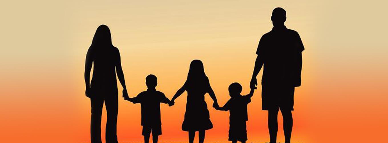 Διεθνής Ημέρα Οικογένειας: η ξεχωριστή σημασία της