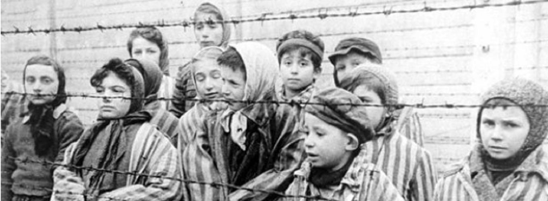 Ημέρα Μνήμης του Ολοκαυτώματος των Ρομά