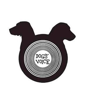 Dogs Voice