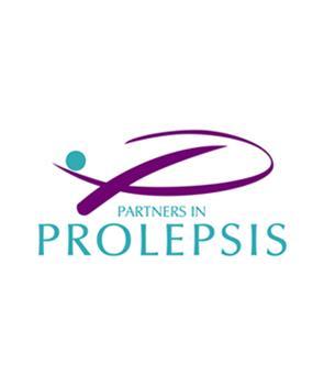 Ινστιτούτο Prolepsis