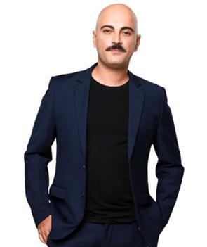 Λεωνίδας Μαράκης
