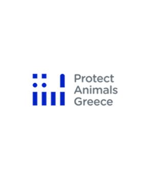 Protect Animal Greece