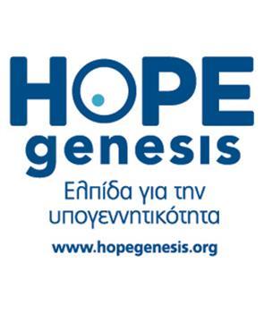 HOPEgenesis