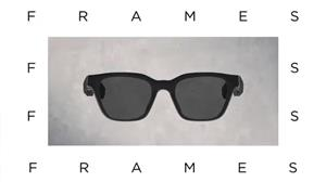 00 00 30Τα «έξυπνα» γυαλιά ηλίουΧθες 16 27 71ff77cfc3f