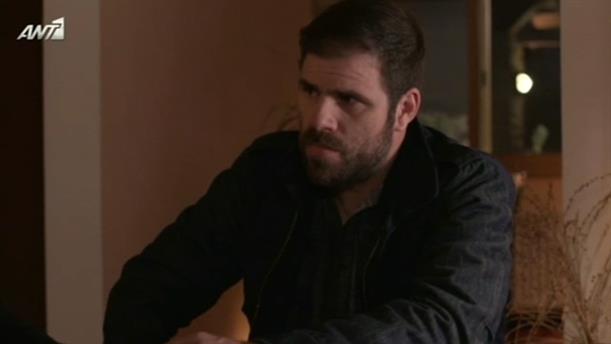 ΜΠΡΟΥΣΚΟ - Επεισόδιο 522