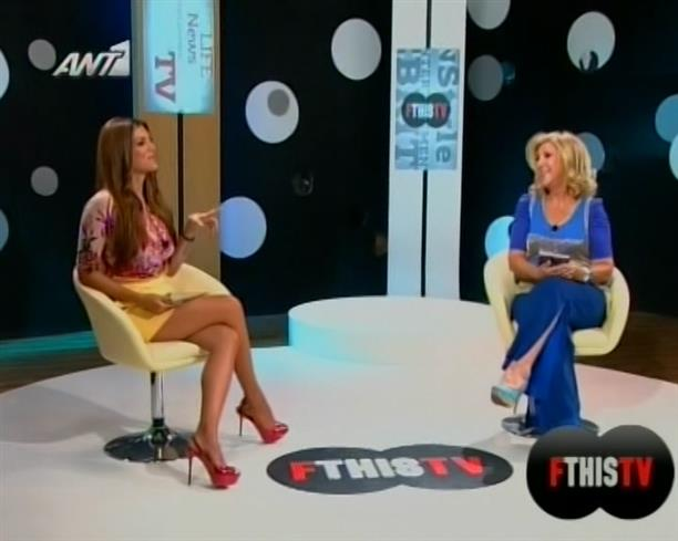 FTHIS TV 25/09/2012