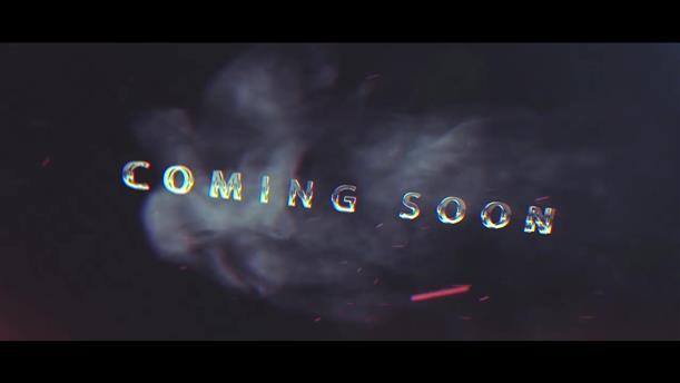 Άλλαξα, το νέο βίντεο κλιπ του Νίκου Βέρτη