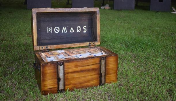 epathlo Nomads