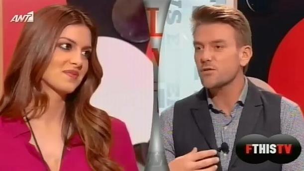 FTHIS TV 30/11/2012