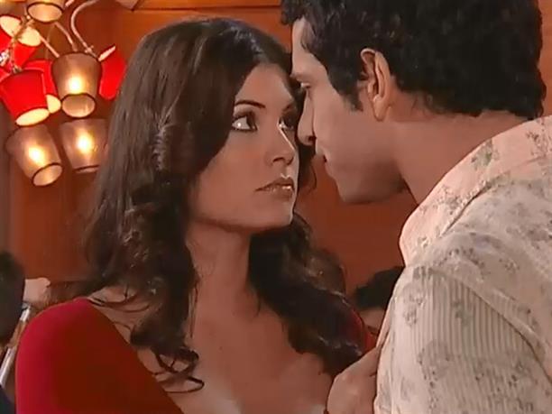 Coupling (επ.06)