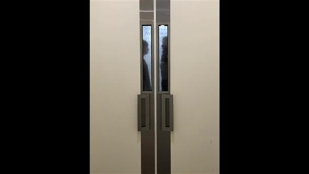 """Συμμετοχή του Γιώργου Ταξιαρχόπουλου στη  διεθνή έκθεση """"Καθρέπτης και αντικαθρέπτισμα"""""""