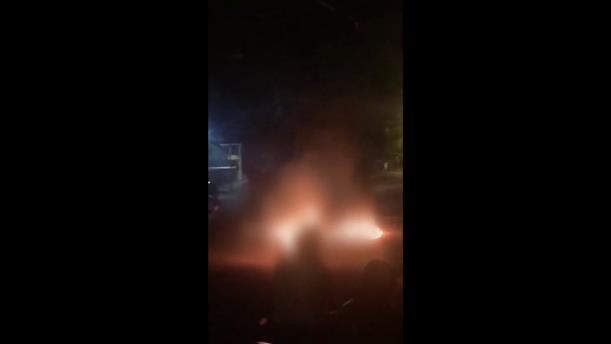 Γουατεμάλα: Δύο φερόμενοι ως εκβιαστές λιντσαρίστηκαν και κάηκαν ζωντανοί
