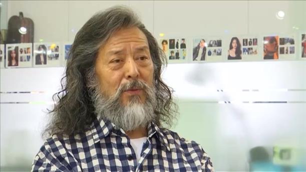Μοντέλο ετών 65