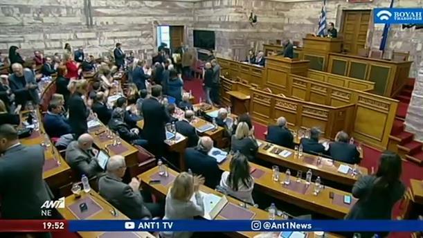 Επίθεση Τσίπρα στην Κυβέρνηση για την ένταση στις ελληνοτουρκικές σχέσεις