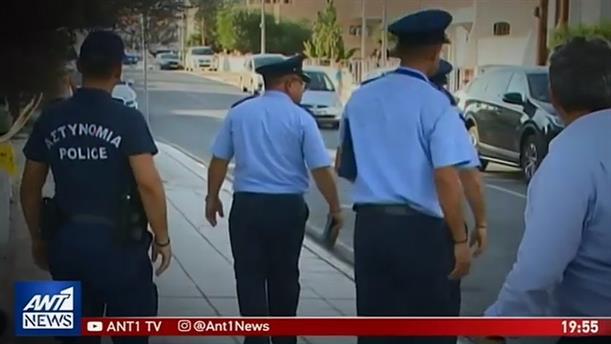 Συγκλονισμένη η Κύπρος με την δολοφονία παιδιού από την μητέρα του