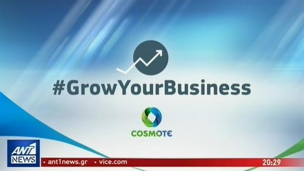 Καταλυτικές για τις επιχειρήσεις οι ψηφιακές δεξιότητες του προσωπικού