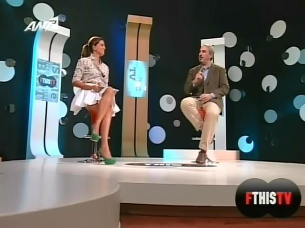 FTHIS TV 08/10/2012