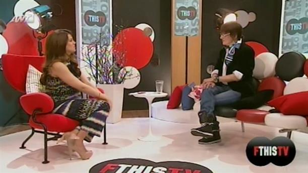 FTHIS TV 05/03/2013