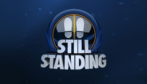 STILL STANDING