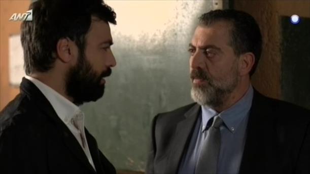 ΜΠΡΟΥΣΚΟ - Επεισόδιο 499