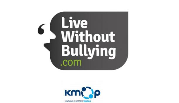 Live Without  Bullying - Κάνουμε Ντρίμπλα στον Εκφοβισμό