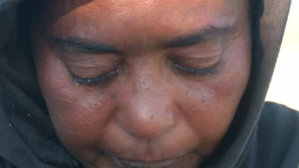 Εκατοντάδες νεκροί σε ναυάγιο στη Λιβύη