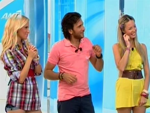 Elatte 06-09-2011