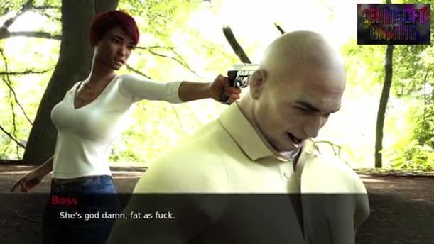 Οργή για νέο βιντεοπαιχνίδι με τίτλο «Rape Day»