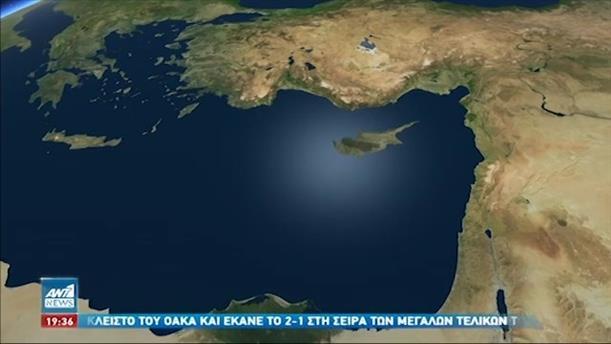 Τουρκία: νέο ντελίριο ανθελληνικών δηλώσεων
