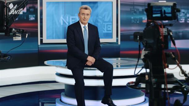 """ANT1 NEWS"": η ενημέρωση είναι η δύναμη του πολίτη"