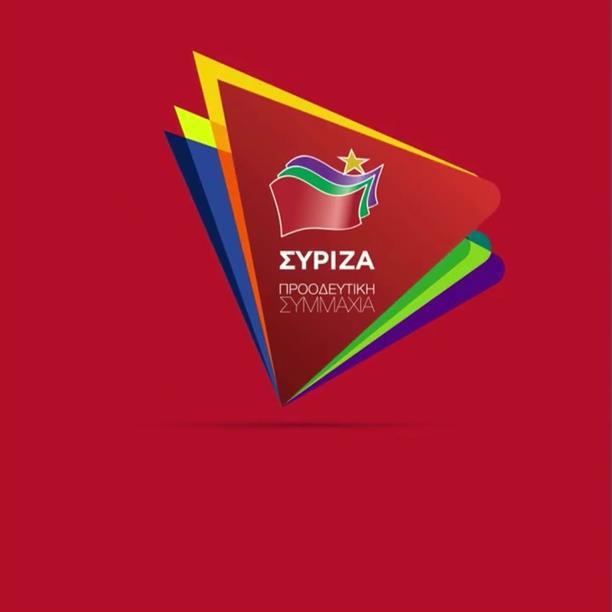 Το βίντεο που ανήρτησε στο Twitter ο Τσίπρας με δηλώσεις του Μητσοτάκη για το debate