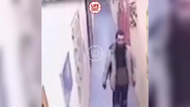 Ρωσία: 36χρονος σκότωσε με μαχαίρι 6χρονο αγοράκι μέσα σε παιδικό σταθμό