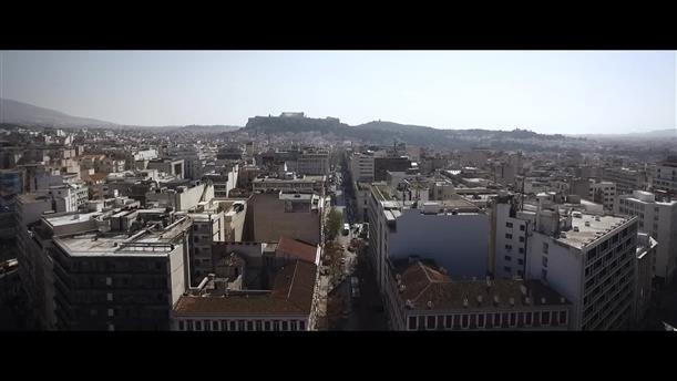 Βίντεο της ΕΣΕΕ για την λειτουργία των καταστημάτων