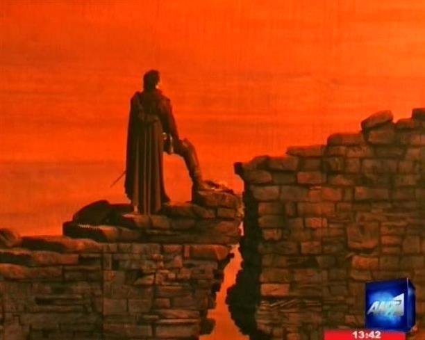 Μάγεψε τη Θεσσαλονίκη ο Siegfried