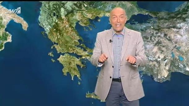 ΔΕΛΤΙΟ ΚΑΙΡΟΥ ΓΙΑ ΑΓΡΟΤΕΣ – 09/04/2015