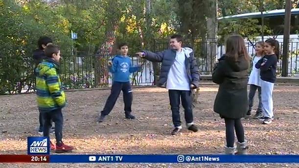 Η Πολιτεία βάζει «εμπόδια» στα παιδιά με υψηλό δείκτη ευφυίας
