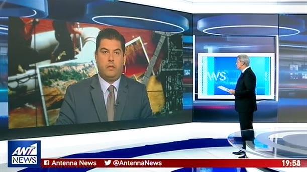 """Κύπρος: Αποκλειστικές πληροφορίες για όσα είπε ο """"Ορέστης"""" στον ανακριτή"""