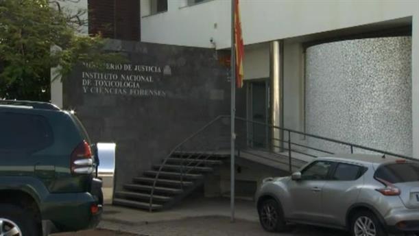 Ισπανία: Nεκρή εντοπίστηκε ανήλικη που είχε απαχθεί απο τον πατέρα της